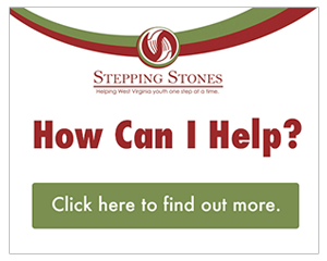 How Can I Help? Click here for more details.