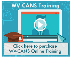 Click here to purchase WV-CANS Online Traning